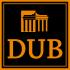 Oakstreet_Logo_DUB