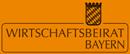 Oakstreet_Logo_WirtschaftsbeiratBayern