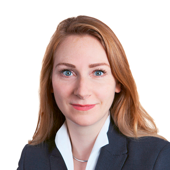 Dr. Maren Gräfe