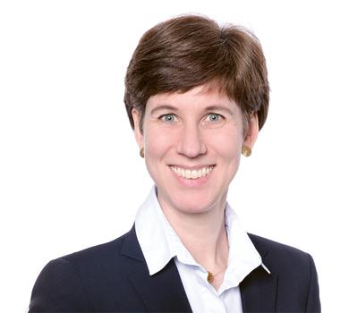 Dr. Claudia Klümpen-Neusel